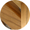 Tips & Tricks on Timber selection by DICTUM