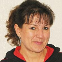Manuela Keßler